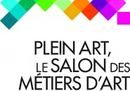SMAQ_PA_2014_couleurs - copie