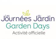 journées du jardin