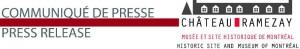 Communiqu_de_presse_ent_te_mailchimpa639fc